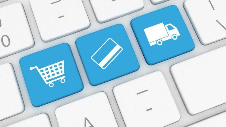 Sello de confianza e-commerce